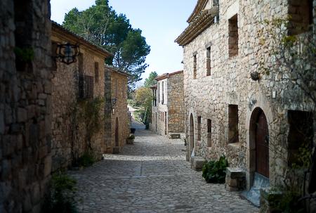 Siurana-Catalonia-Spain-2008
