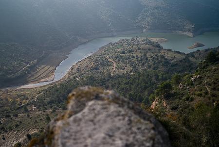 Siurana-Cliff-Spain-2008